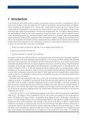 Size-dependent High-Temperature Behavior of Bismuth ... - tuprints - Page 5
