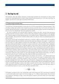 Size-dependent High-Temperature Behavior of Bismuth ... - tuprints - Page 7