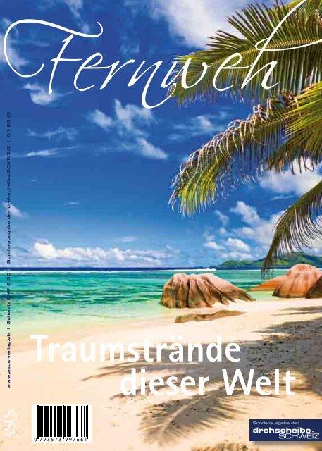 Download - ASUS Marketing & Verlag