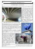 2013 Oct Newsletter - u3asitec.org.uk - Page 3