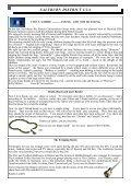 2013 Oct Newsletter - u3asitec.org.uk - Page 5