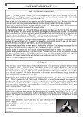 2013 Oct Newsletter - u3asitec.org.uk - Page 6