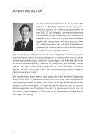 Konfirmandenarbeit und Konfirmation - Eine Orientierungshilfe - Seite 6
