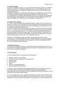 Tb-Gebf - B Schmitt - Page 2