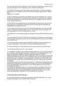 Tb-Gebf - B Schmitt - Page 3