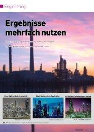 Fullpaper / Vortragsfolien - Institut für Automatisierungs- und ...
