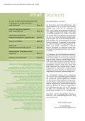 Therapie Info März 2013 - Wiener Gebietskrankenkasse - Page 2