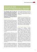 Therapie Info März 2013 - Wiener Gebietskrankenkasse - Page 3