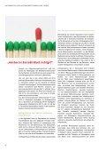 Therapie Info März 2013 - Wiener Gebietskrankenkasse - Page 4