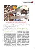 Therapie Info März 2013 - Wiener Gebietskrankenkasse - Page 5