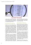 Therapie Info März 2013 - Wiener Gebietskrankenkasse - Page 6