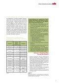 Therapie Info März 2013 - Wiener Gebietskrankenkasse - Page 7