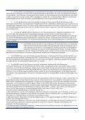 BÖLW_Wahlprüfsteine 2013.pdf - Bund Ökologische ... - Page 4