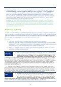BÖLW_Wahlprüfsteine 2013.pdf - Bund Ökologische ... - Page 6