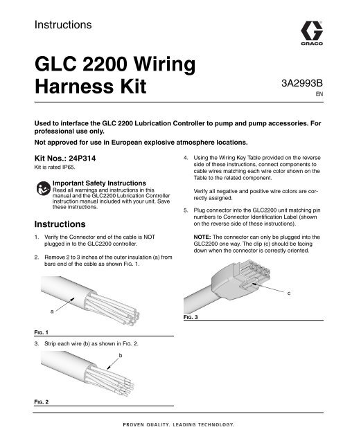 Wire Harness Instruction   Index listing of wiring diagrams on speaker components, electronic circuit components, wire alligator clips electrical, torque converter components,