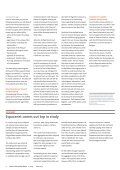 Patent Information News 02 2013 - WBC-INCO Net - Page 2