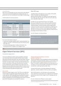 Patent Information News 02 2013 - WBC-INCO Net - Page 7