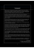 2004 ASTRONOMY & ASTROPHYSICS - Indian Academy of Sciences - Page 4
