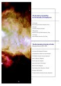 2004 ASTRONOMY & ASTROPHYSICS - Indian Academy of Sciences - Page 7