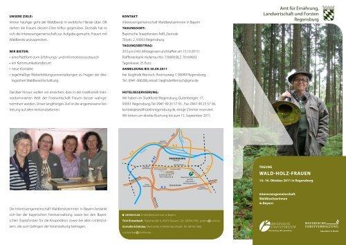 Download (PDF, 282 99 KB) - Bayerische Staatsforsten