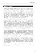 Governing the Forests - UNU-IAS - United Nations University - Page 7