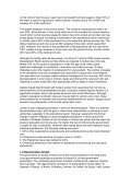 Baseline report – RCE Jordan - UNU-IAS - United Nations University - Page 2