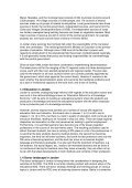 Baseline report – RCE Jordan - UNU-IAS - United Nations University - Page 3