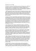 Baseline report – RCE Jordan - UNU-IAS - United Nations University - Page 4