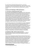 Baseline report – RCE Jordan - UNU-IAS - United Nations University - Page 5