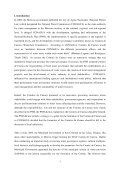 UNU-IAS Working Paper No. 157 Cultural Rehydration ... - Page 3