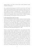 UNU-IAS Working Paper No. 157 Cultural Rehydration ... - Page 4