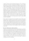 UNU-IAS Working Paper No. 157 Cultural Rehydration ... - Page 5