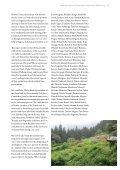Satoyama-Satoumi Ecosystems and Human Well-Being - UNU-IAS ... - Page 7