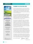 Semerkand Deutsch - Ausgabe 3 - Seite 2