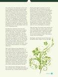 Semerkand Deutsch - Ausgabe 3 - Seite 7