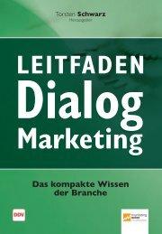 Leitfaden Dialog Marketing - Absolit