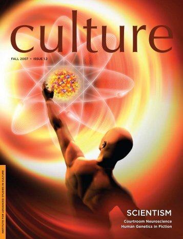 Cubitopia - Institute for Advanced Studies in Culture