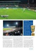 Stadionzeitung 1. Runde DFB-Pokal (KSC - VfL ... - Karlsruher SC - Seite 7