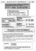 E-Mail: Mitteilungsblatt@dorfprozelten.de - Gemeinde Dorfprozelten - Seite 2