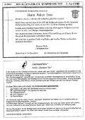 E-Mail: Mitteilungsblatt@dorfprozelten.de - Gemeinde Dorfprozelten - Seite 3