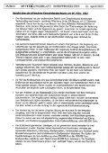 E-Mail: Mitteilungsblatt@dorfprozelten.de - Gemeinde Dorfprozelten - Seite 4