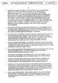E-Mail: Mitteilungsblatt@dorfprozelten.de - Gemeinde Dorfprozelten - Seite 5