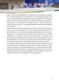 Das Instrument für kleine und mittelständische Unternehmen - Page 2