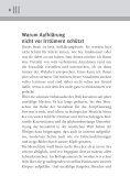 Leseprobe (PDF) - Humboldt - Page 6