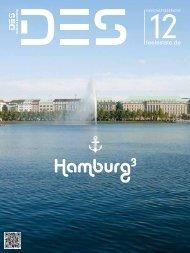 Geschäftsbericht 2012 - Deutsche EuroShop