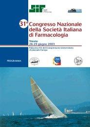 Versione completa in PDF - SIF - Università degli Studi di  Torino