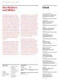 RA Nr. 227 - Rote Anneliese - Seite 2