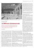 RA Nr. 227 - Rote Anneliese - Seite 3