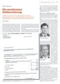 RA Nr. 227 - Rote Anneliese - Seite 5