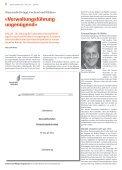RA Nr. 227 - Rote Anneliese - Seite 6